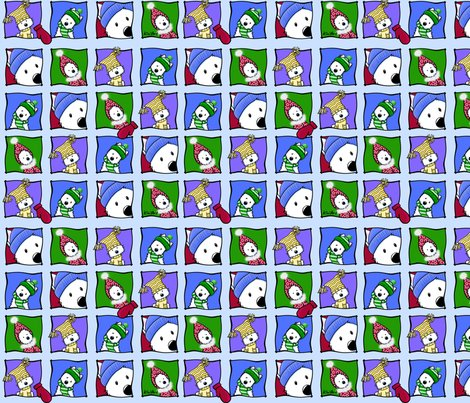 Rr10_winter_westies_fab1c_8x8g_shop_preview