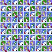 Rr10_winter_westies_fab1c_8x8g_shop_thumb