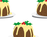 Rxmas_pudding_thumb