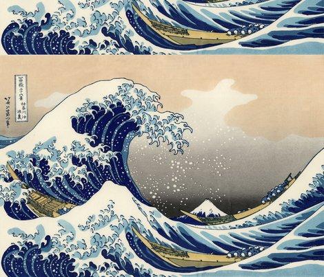 Rrrrrrthe_great_wave_off_kanagawa_6300x4345px_shop_preview