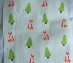 Rrfox_fabric_comment_77096_preview