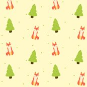 Rrfox_fabric_shop_thumb