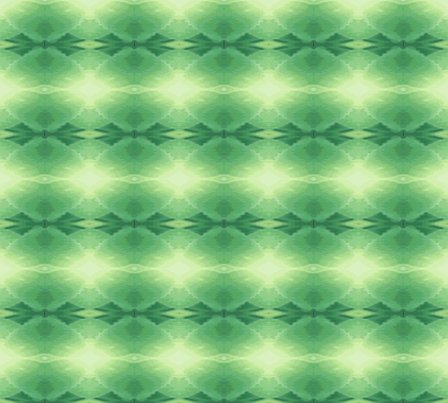 Green_pinwheel_image_ed_shop_preview