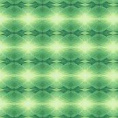 Green_pinwheel_image_ed_shop_thumb