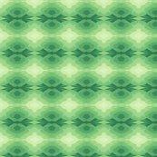 Rgreen_pinwheel_image_ed_shop_thumb