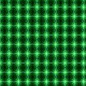Rcrop_2_green_image_ed_shop_thumb