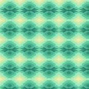 Rgreen_pinwheel_image_ed_ed_shop_thumb
