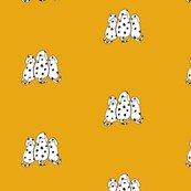 Rred-dalmatians_shop_thumb