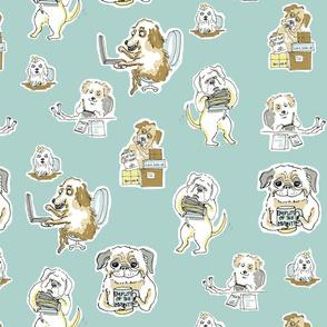 mits_dogs_sq
