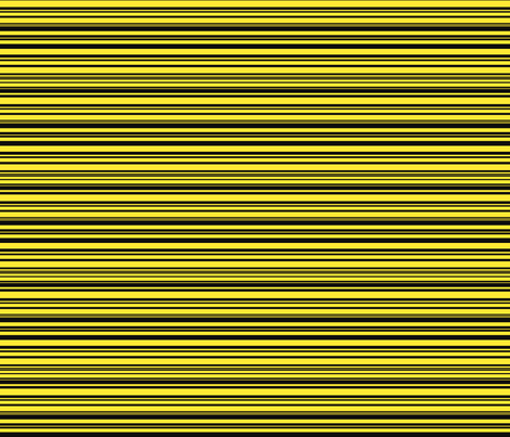 Stripe_Lemon