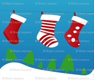 xmas-stocking