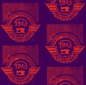 Rrrpmz_purple_shop_thumb