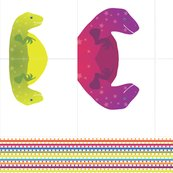 Rrrsmall_dino_fabric.ai_shop_thumb