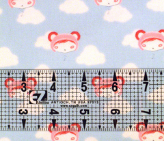 Rstrawberry_panda_hat_tile_comment_103348_preview