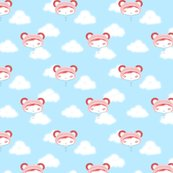 Rstrawberry_panda_hat_tile_shop_thumb