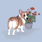 Rrpemcorgi-tile_blue_1_shop_thumb