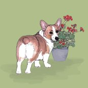 Rrrpemcorgi-tile_green_1_shop_thumb