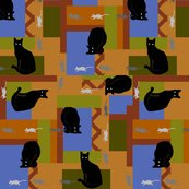Rrcat_and_mouse_shop_thumb