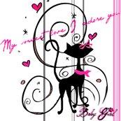 Rmy_sweet_love_ed_ed_shop_thumb