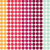Rseren_dots_squarerepeat_shop_thumb