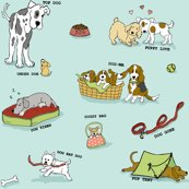 Rra_dogs_tale_-_fabric_tile_shop_thumb