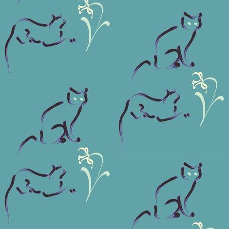 Rrrcats-2cats-purteal_shop_preview