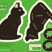 Rrscotty_cat_shop_thumb