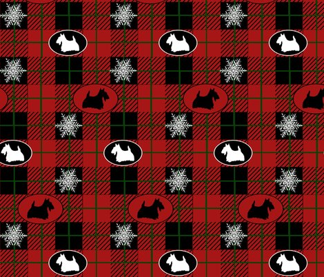 Rchristmas_scotties_2_shop_preview