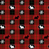 Rchristmas_scotties_2_shop_thumb