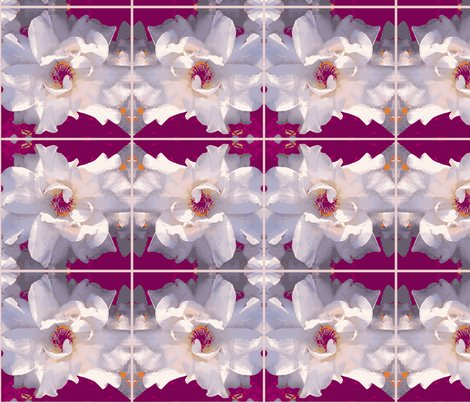 Rose_white_pattern_shop_preview