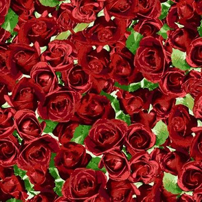 Rrabundant_roses_-_red_11-10-13_shop_thumb