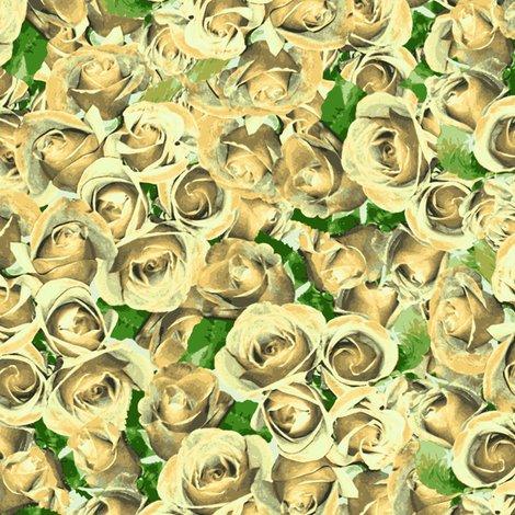 Rrrabundant_roses_-_cream_11-10-13_shop_preview