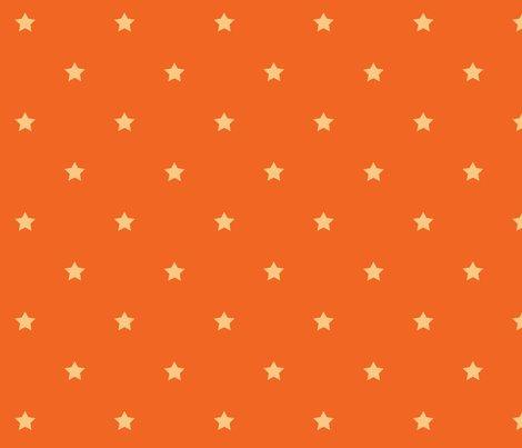 Rstars_orangecream_shop_preview