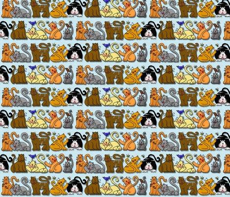Rrborder---cats-galore_shop_preview