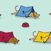 Rpup_tents_-_fabric_tile_3_shop_thumb