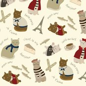 Rrfrench_cats_words2_shop_thumb