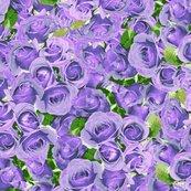 Rrabundant_roses_-_mauve_11-10-13_shop_thumb