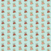 Rrdoggy_bags_-_fabric_pattern_tile_shop_thumb