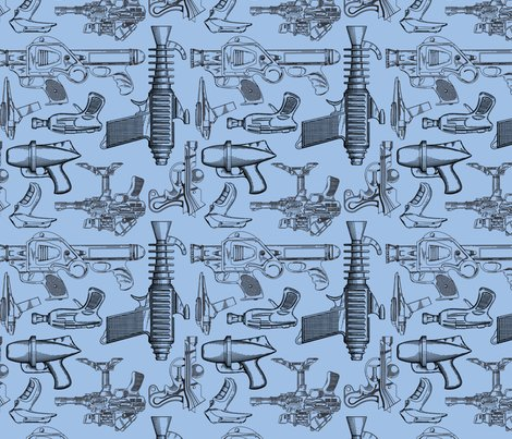 Rrspoonflower39-_ray_guns_shop_preview