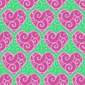 Rrcolored_hearts1_shop_thumb