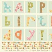 Rrspoonflower_happy_birthday_1_copy_shop_thumb