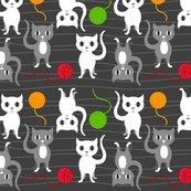 Rcats_n_yarns.pdf.png_shop_thumb