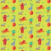 Rcircusdog.lime_shop_thumb