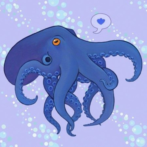 Octopus-Loves-Nautilus