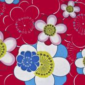 blommor2
