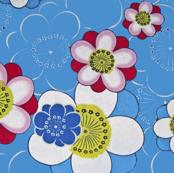 blommor3