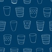 Rr2_blue_cups_shop_thumb