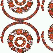 flower_circles