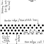 Rstandard_pillowcase_template_shop_thumb