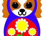 Cav_fabric_at_150dpi_v3_thumb